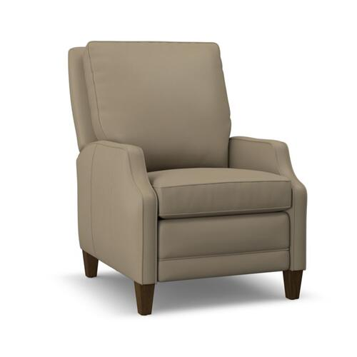 Frost High Leg Reclining Chair CL250/HLRC