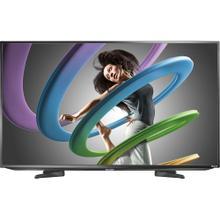"43"" Class Sharp Roku TV HD Series LED TV"