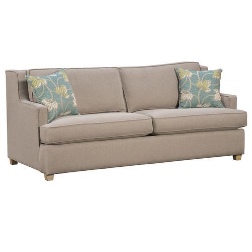 824 Sofa
