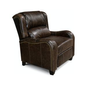 England Furniture19331HL Leonard Recliner