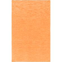 """View Product - Everett EVR-1011 5' x 7'6"""""""
