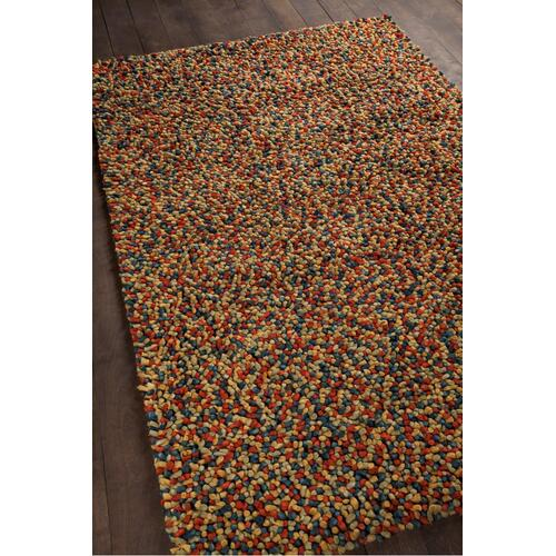 Gems 9602 5'x7'6