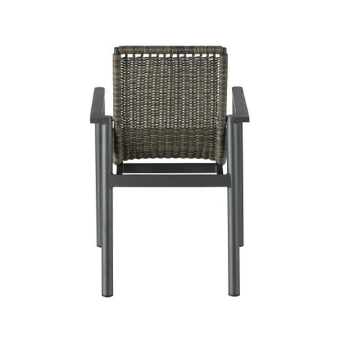 Product Image - Panama Dining Chair