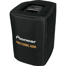 See Details - Speaker cover for the XPRS10