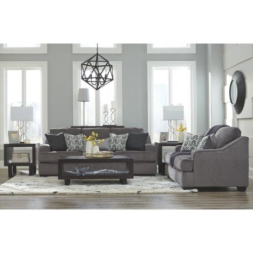 Gilmer Queen Sofa Sleeper