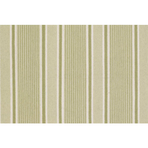 "Surya - Farmhouse Stripes FAR-7010 3'6"" x 5'6"""