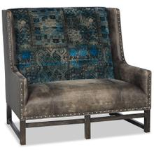 See Details - HEIDI - 2154 (Chaises and Settees)