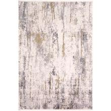 View Product - CADIZ 3887F IN IVORY-GRAY