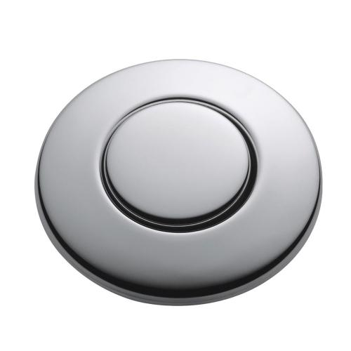 SinkTop Switch Button - Chrome
