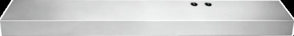 Frigidaire 36'' Overhead Range Hood
