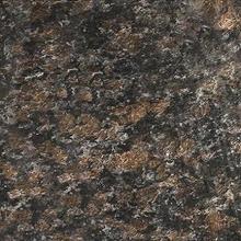 Stone British Tan