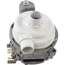 Circulation Pump Assembly