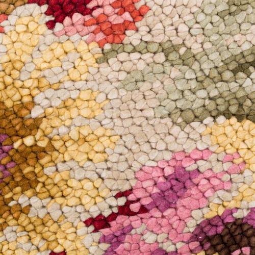 Surya - Spring Bloom SBO-6000 4' x 6'