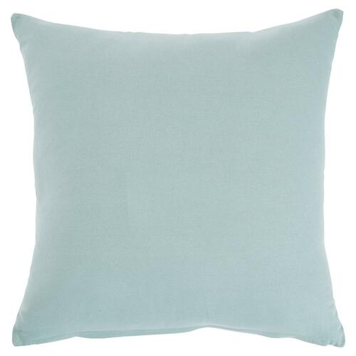 Signature Design By Ashley - Dreamers Pillow (set of 4)