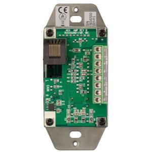 A-K4 Amplified Keypad