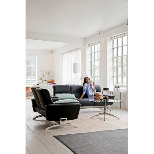 Stressless You - YOU Julia two-seater