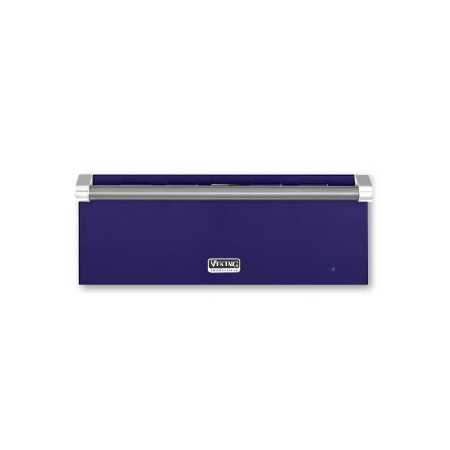 """Product Image - 27"""" Warming Drawer - VWD527 Viking 5 Series"""