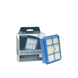 Electroluxu-filter® HEPA Washable Filter