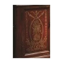Small Tuscany Cabinet