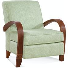 See Details - Vero Chair