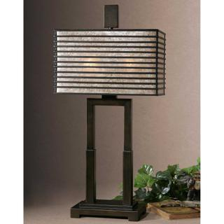 See Details - Becton Table Lamp