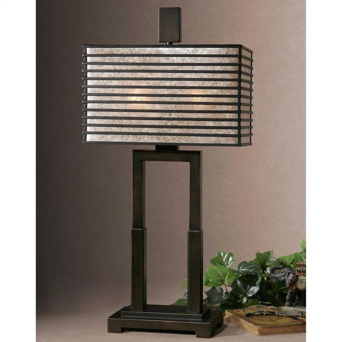 Uttermost - Becton Table Lamp