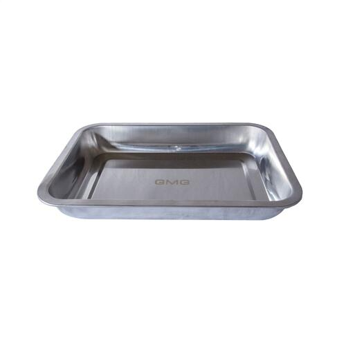 Green Mountain Grills - GMG Grill Pan