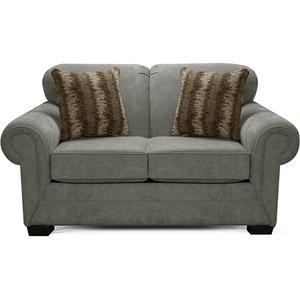 England Furniture143007R Monroe Twin Sleeper