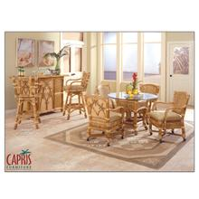 Product Image - 667 Dining Collection 2