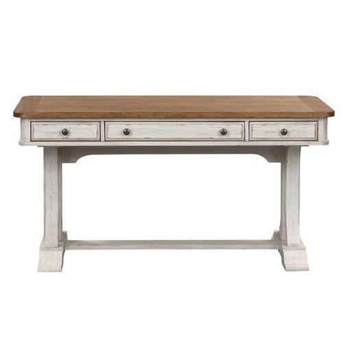 Liberty Furniture Industries - Writing Desk
