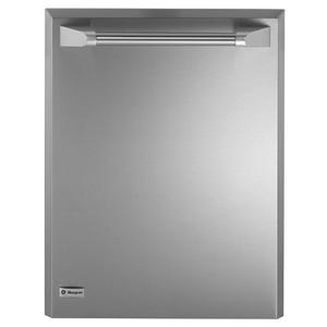 GE Monogram® Fully Integrated Dishwasher