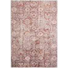 View Product - ARMANT 3946F IN PINK - GRAY