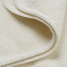 See Details - Grano Bath Towel in Pebble