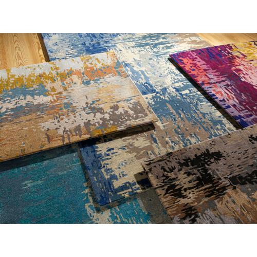 Gallery - Banshee BAN-3400 5' x 8'