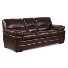 6983 Biscayne Sofa