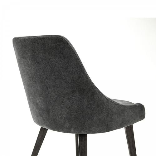 Lileth River Upholstered Dining Chair - Set of 2