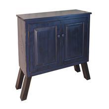 See Details - Hudson Storage Cabinet