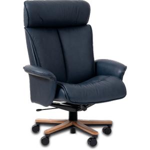 Img Comfort - Nordic Office 97