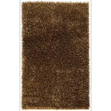 Shimmer SHI-5009 5' x 8'