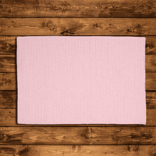 Westminster Rug WM51 Blush Pink 2' X 3'