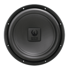 """See Details - RX2 12"""" 200W Dual 4-Ohm Subwoofer"""