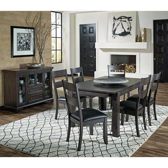 A America - Dining Table