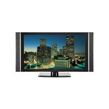 "See Details - 50"" Class (49.66"" Diagonal) Elite® PureVision Plasma Displayvision"