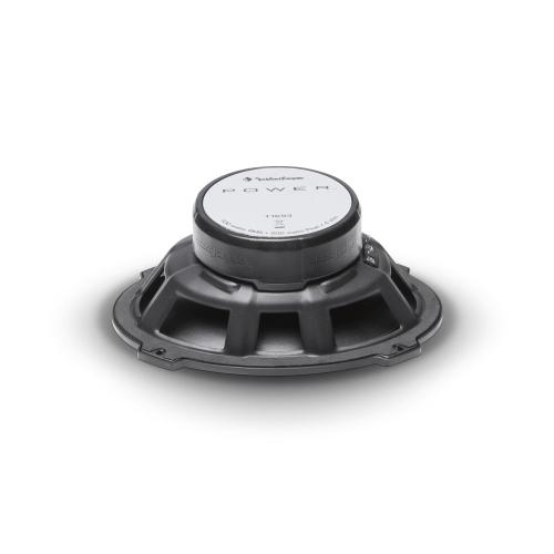 """Rockford Fosgate - Power 6""""x9"""" 3-Way Full-Range Speaker"""