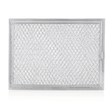 See Details - Frigidaire Stainless Steel Microwave Filter