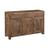 Additional 3 Drw 3 Dr Sideboard