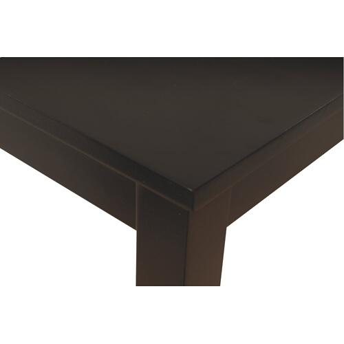 Kimonte Dining Room Table