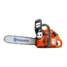 HUSQVARNA 440 II e-series