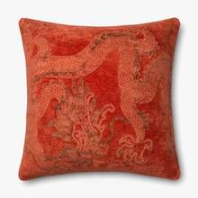 View Product - Gpi08 - Dr. G Chili Pillow