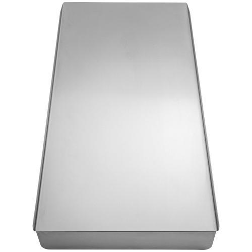 Traeger Grills - Traeger Drip Tray: Pro 780